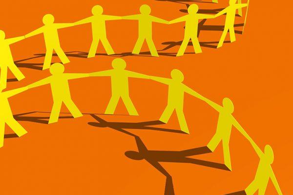 JAUNS PAKALPOJUMS – atbalsts un palīdzība HIV inficētiem cilvēkiem.